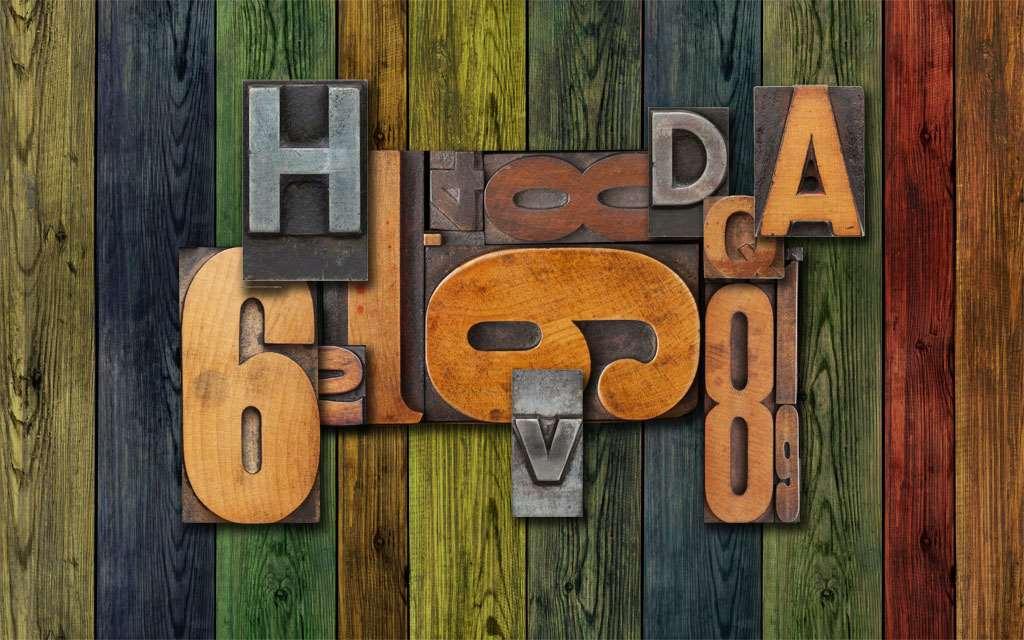 a043632-3d-方块-大理石爬山虎